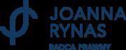 Kancelaria Radcy Prawnego Joanna Rynas